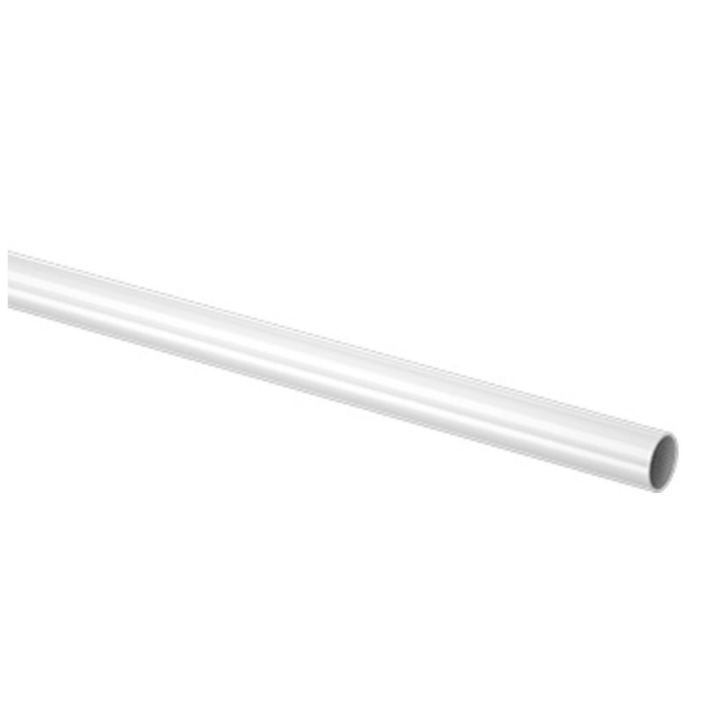 lambertian blade  u2013 saber experts