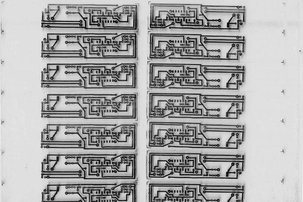 QuantumBlade_History_Original_Circuit