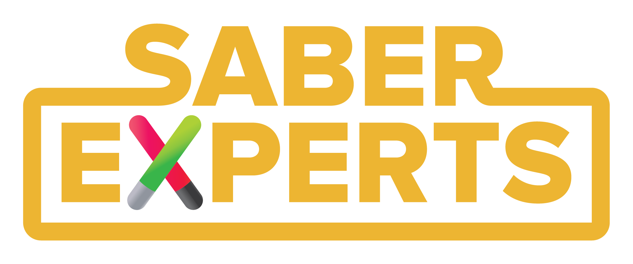 SABER EXPERTS
